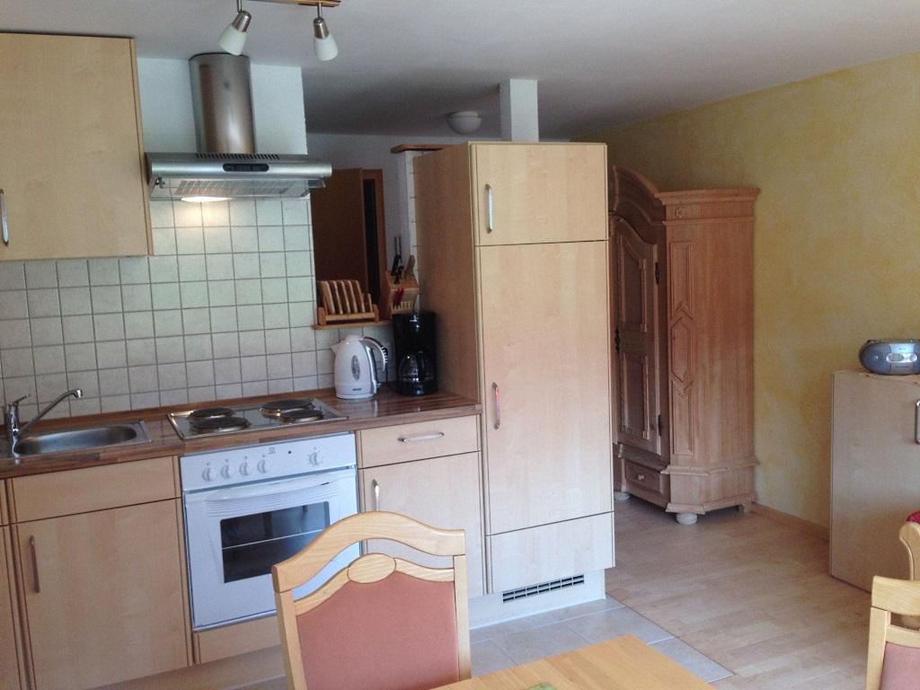 Top 2 Apartment/2